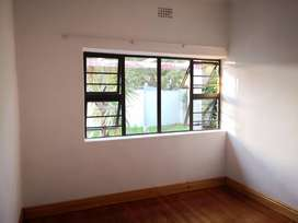 Room To Rent in a House - Available Immediately