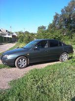 Продам или обменяю авто 2012 года
