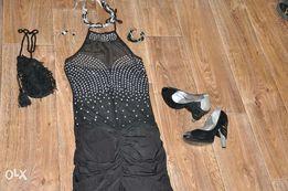 В этом платье вы будете неотразимы!