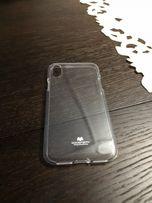 Etui do iPhone X