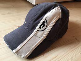 Mammut Cap L orginal czapka diamencik