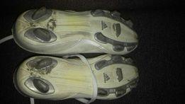 Obuwie sportowe dziecięce Adidas