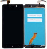 Дисплей Экран Модуль Xiaomi Redmi Note 2/3/3S/3X/4/4A/4X/5A/Pro/Mi/A1