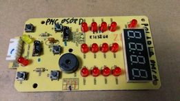 Плата мультиварки POLARIS PMC 0508D нова перевірена