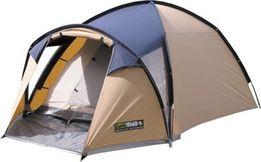 Палатка eurotrail boston 3