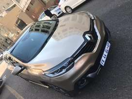 Renaults kadlar 2016 for sale