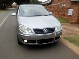 Polo tdi at low price