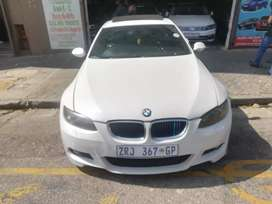 BMW koup for sale