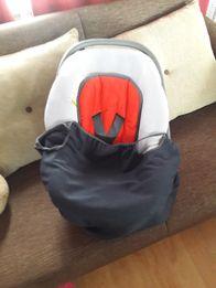 Nosidlo dla dziecka