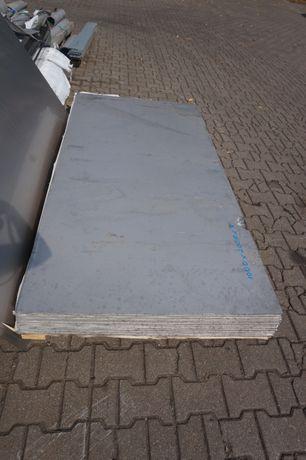 Blacha kwasoodporna, nierdzewna 4,0x1000x2000mm gat. 304 Toruń - image 4