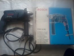 Дрель Ударная Bosch GSB 16 RE (Оригинал)