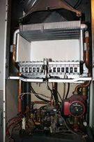Ремонт газовых котлов,колонок,электроболлеров