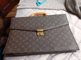 Louis Vuitton Ladies Briefcase