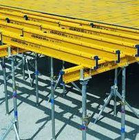 szalunki stemple dźwigary płyty wynajem/ usługi remontowo-budowlane