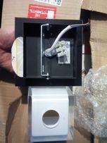 Потолочный итальянский светильник Lussole 2507-01