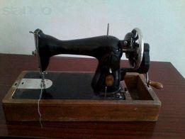 продам ручную швейную машинку - Подольск