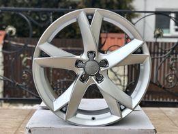 Нові диски AUDI WSP Italy R19 5x112 A6 A7 A8 Q5 Q7 S6 S7 S8 S-LINE