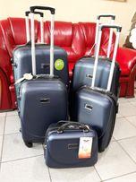 ОПТОВО-РОЗНИЧНЫЙ СКЛАД В КИЕВЕ чемодан валіза сумка на колесах дорожня
