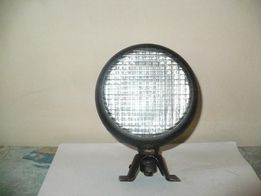 Szperacz Lampa Bosch,Bmw,Zundapp