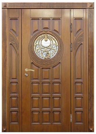 Входные и межкомнатные двери, мдф плинтуса. Новая Каховка - изображение 5