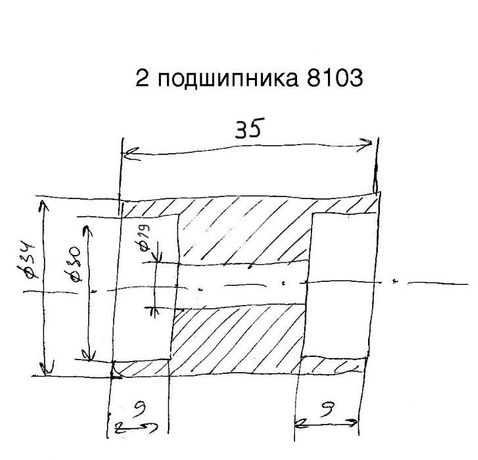 Набор оснастки к фрезерному НГФ-110