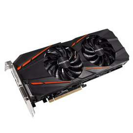 6GB Graphics Card GTX1060  R 4,000