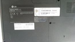 Продам ноутбук LG S53 ( LGS53 ) по запчастям