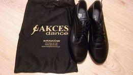 Nowe buty firmy Aces Dance roz 38