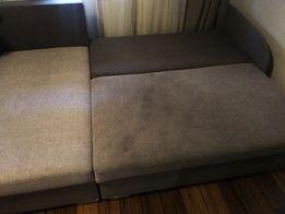 Pranie czyszczenie tapicerki meblowej,samochodowej, dywanów, wykładzin