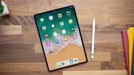 """iPad Pro 11"""" 64/256/512/1TB(Всі Кольори)Wi-Fi,Wi-Fi+LTE Магазин-Кредит"""