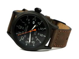 Часы Timex Tw4B12500 Expedition Scout 40