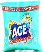 Пятновыводитель ACE OxiMagic 200 г