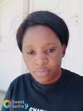 32 Yrs  old House  Maid  is available