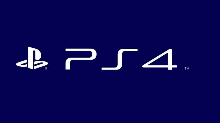 PlayStation 4 Games for Sale A-Z 0