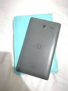 Vodafone smart tab 2 3g very good condition hardly used