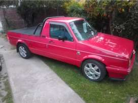 2003 VW Caddy for Sale