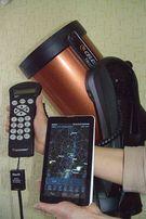 StarFi WiFi адаптер управления телескопом
