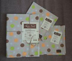 НОВАЯ скатерть, набор: скатерть и два полотенца, полотенца, скатерть