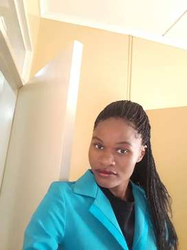 Smart and honest maid,nanny,cleaner from Zim needs stay in or stay out