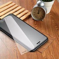Защитное/стекло/на/Айфон/4/5/6/7/8/10/X/х/s/Plus/плюс/2.5/D/для/iphone