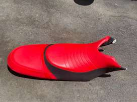 Seadoo RXP 215 seat for sale