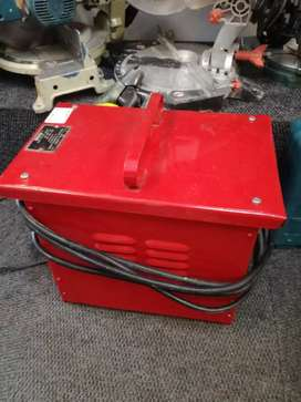 Aetna welding machine for sale