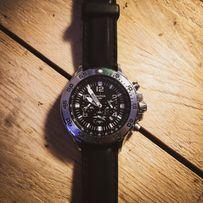 Zegarek NAUTICA model N14536 stan BDB