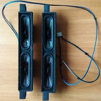 EAB62648901. Динамики для телевизора LG (42LM640T)