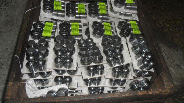 Шкворня на шариках ЛУАЗ ВОЛЫНЬ шариковые со склада от производителя Мелитополь - изображение 3