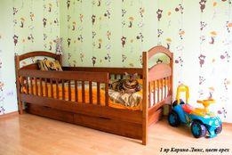 односпальная кровать КАринка, супер цена от производителя