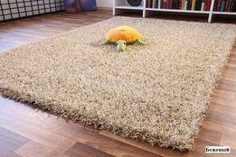 Оригинальные Турецкие ковры SHAGGY LOCA ! Ковер с высоким ворсом *