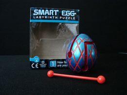Łamigłówka Jajko Smart Egg 3D