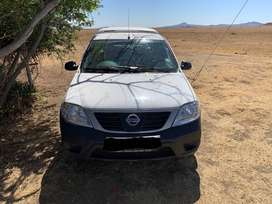 Nissan 1.5 Dci A/C Safety Pack Diesel