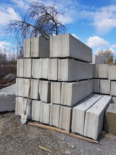 Блоки 300 400 500